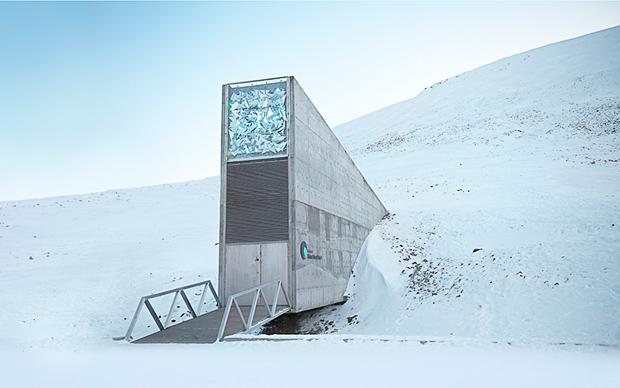 07-svalbard-global-seed-vault
