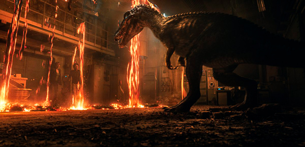 jurassic-world-fallen-kingdom-baronyx03-620px