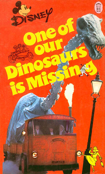 one-of-our-dinosaurs-is-missing-poster-350px